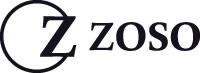 zoso-small