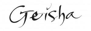 geisha_logo_social