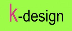 logo K-design 2015 01 28